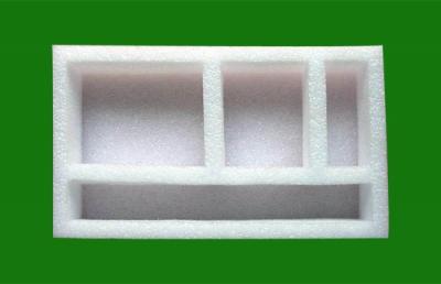 中山珍珠棉