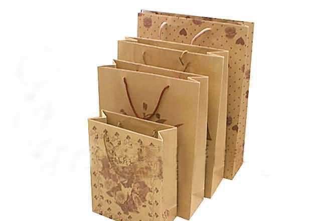 绿保包装制品