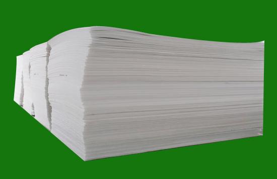 珍珠棉片材 (1)