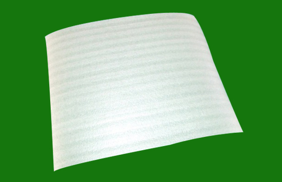 珍珠棉片材 (3)