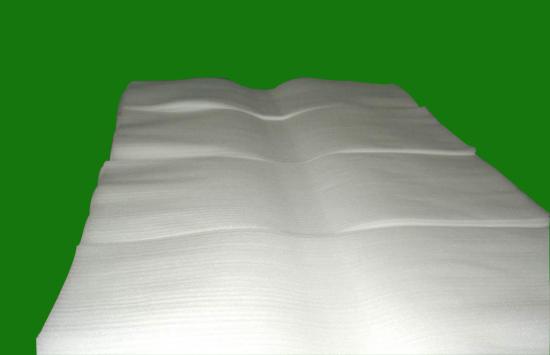 珍珠棉片材 (4)