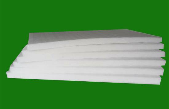 珍珠棉片材 (6)
