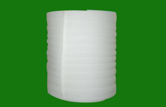 珍珠棉卷材 (1)
