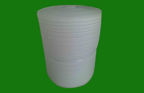 珍珠棉卷材 (2)