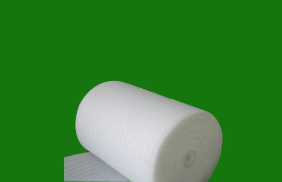 珍珠棉卷材 (3)