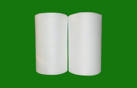 珍珠棉卷材 (5)