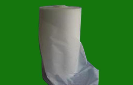 珍珠棉卷材 (7)