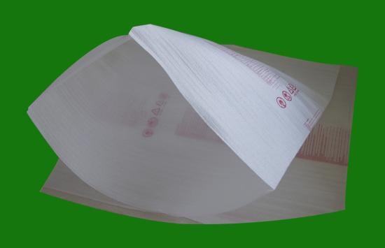珍珠棉袋 (2)