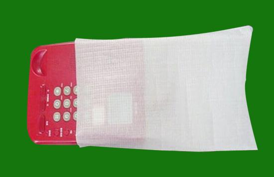 珍珠棉袋 (3)