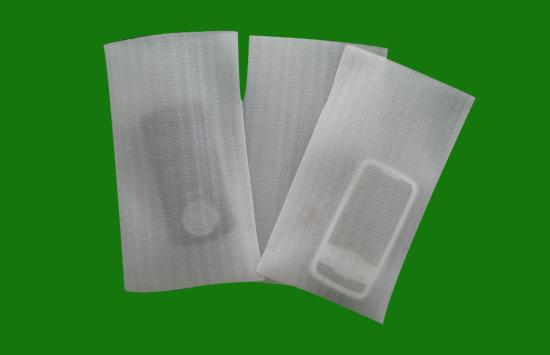 珍珠棉袋 (4)