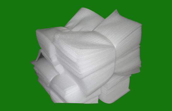 珍珠棉袋 (5)