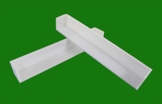 珍珠棉成型包装 (7)