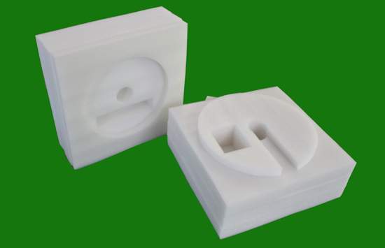 珍珠棉成型包装 (11)
