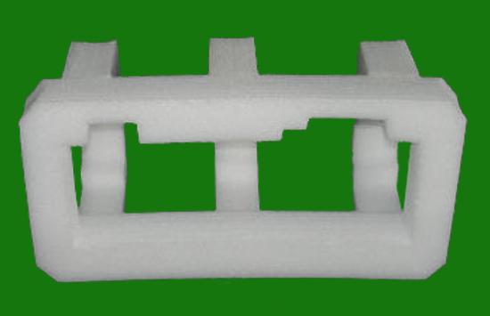 珍珠棉成型包装 (12)
