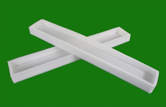 珍珠棉成型包装 (13)