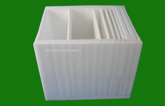 珍珠棉成型包装 (18)