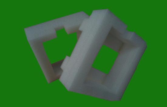 珍珠棉成型包装 (20)