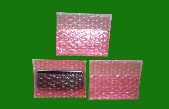 气泡袋 (2)