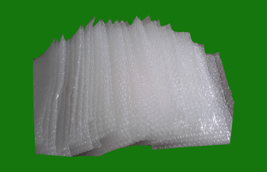 气泡袋 (4)
